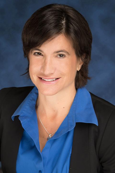 Gina DeSanto, M.D.