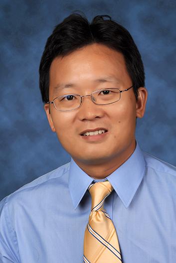 Yong Tang , M.D.