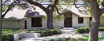 Texas Neurology Rehabilitation Center