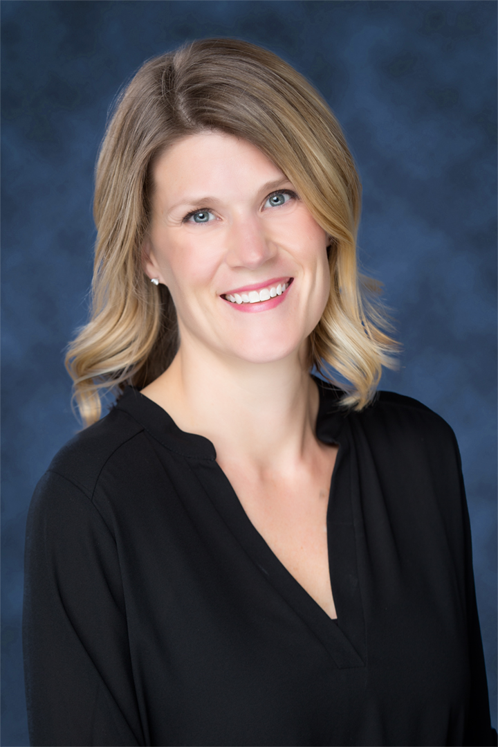 Kelly Swap, MSN, AGNP-C