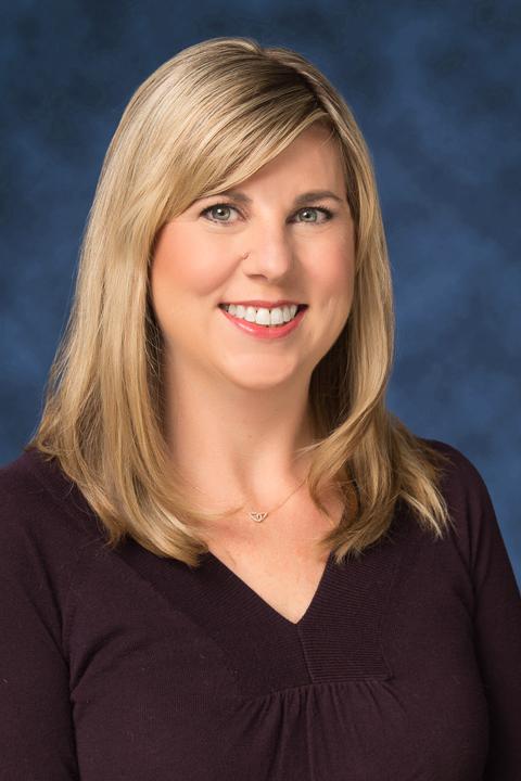 Emily Beddingfield, MSN, RN, ACNS-BC