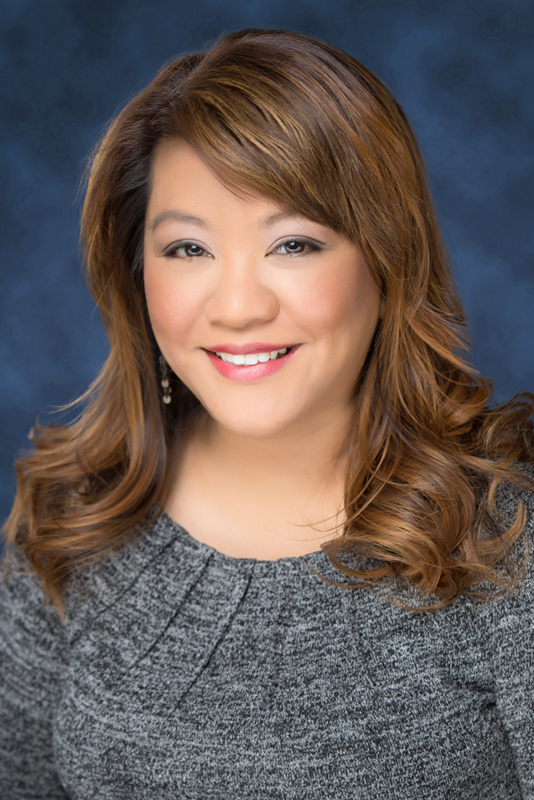 Mary Ann M. Miranda, MSN, RN, ACNS-BC