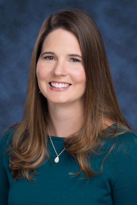 Lisa Murphy, RN, MSN, FNP-C