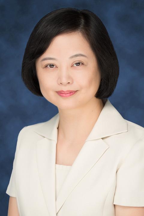 Chen Zhou, M.D.