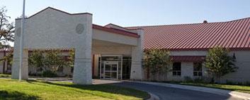 Vibra Rehabilitation Hospital Of Lake Travis
