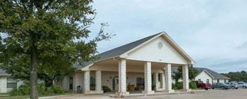 Granite Mesa Health Center