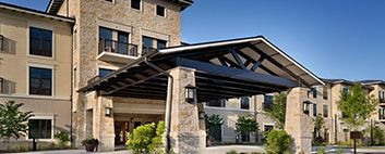 Belmont Village Senior Living West Lake Hills