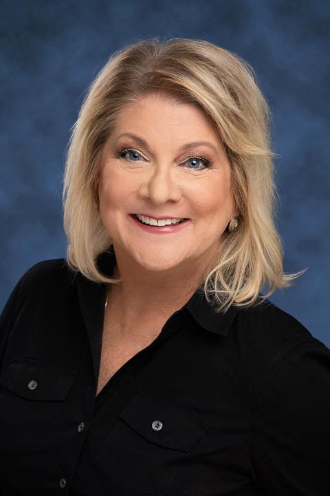 Joan Speer, PA-C